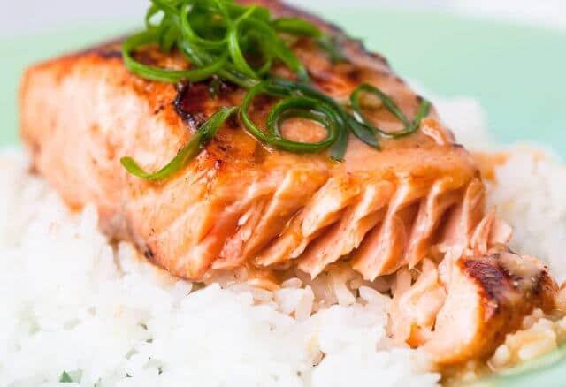 miso salmon sous vide recipe-6169