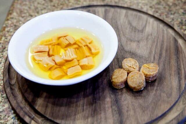 chinese daikon soup recipe-5863