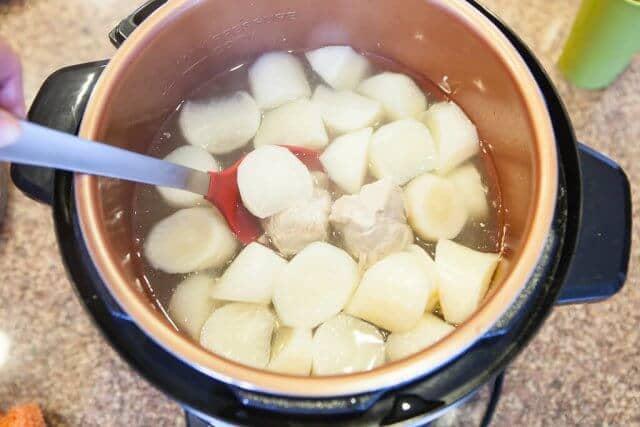 chinese daikon soup recipe-5942