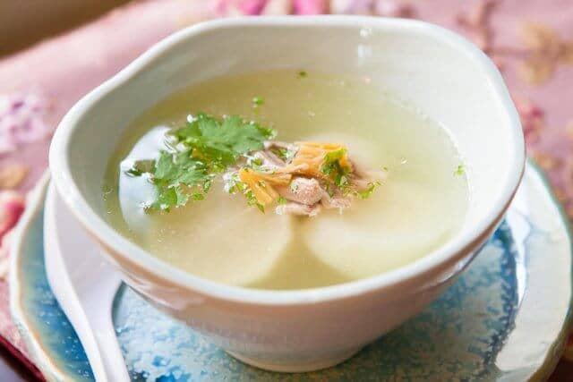 chinese daikon soup recipe-5962