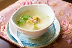 chinese daikon soup recipe-5971
