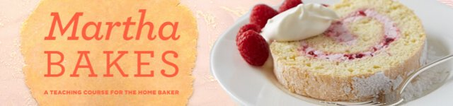 PBSFood-Martha-Bakes-Header-S6v2