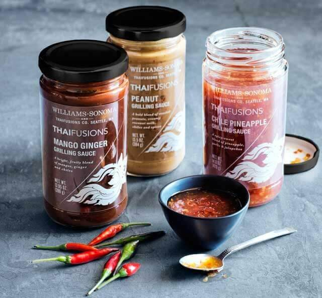 ThaiFusions-Grilling-Sauces_Group-Shot