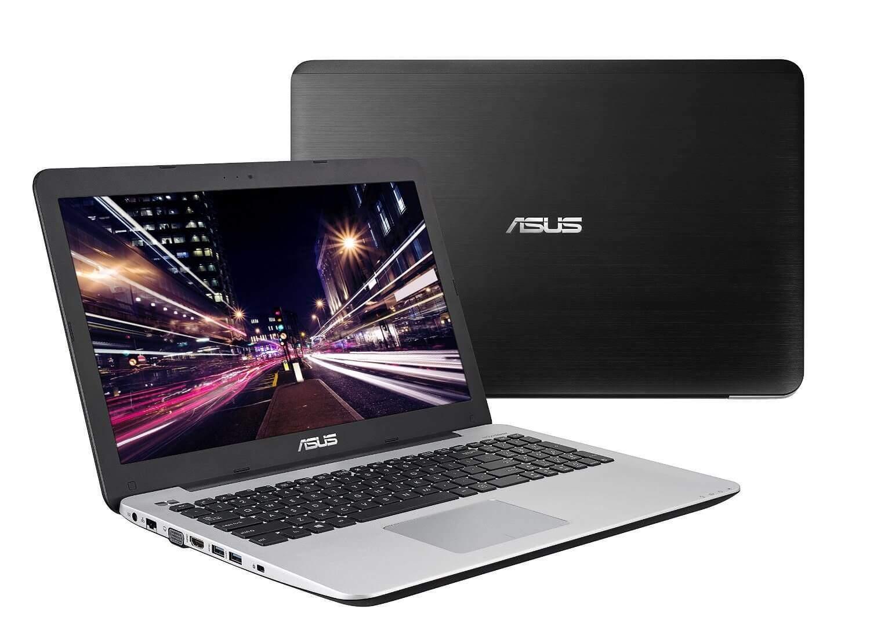 Asus Chromebook (18ghz Quadcore)