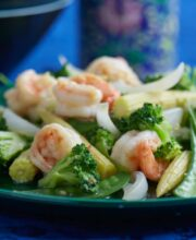 jade shrimp recipe-0338