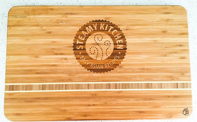 lazerdesigns cutting board review-1457