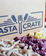 pasta crate review 2