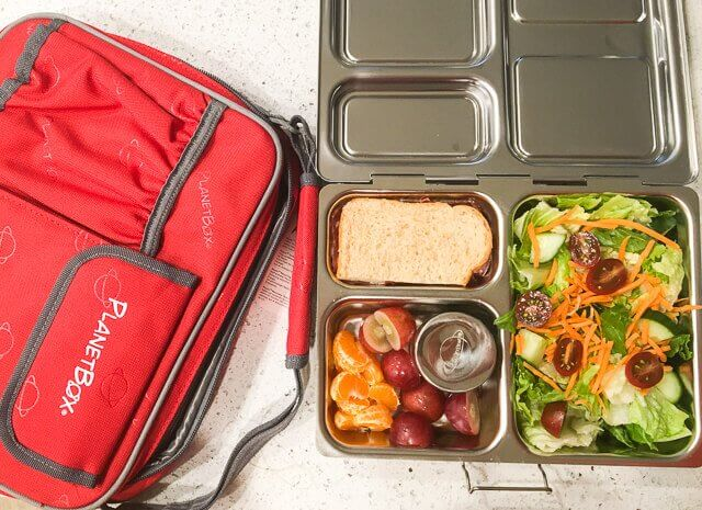 planetbox lunch box review 6-1450-2