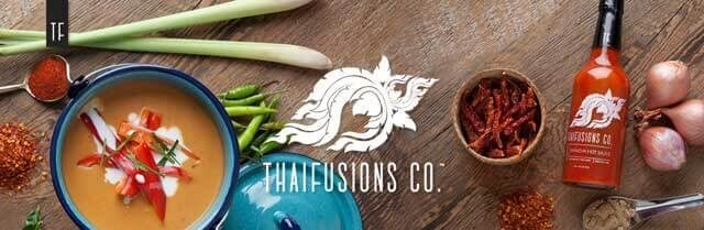 thaifusions-review