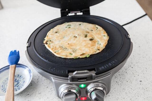 cuisinart crepe maker review-6772