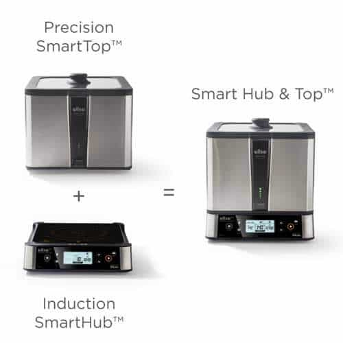 oliso-sous-vide-review-2