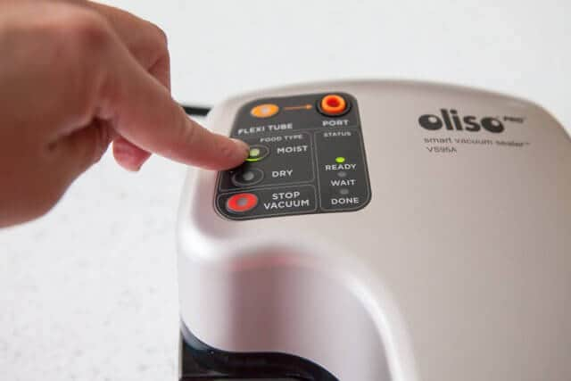 oliso sous vide review-6596-2