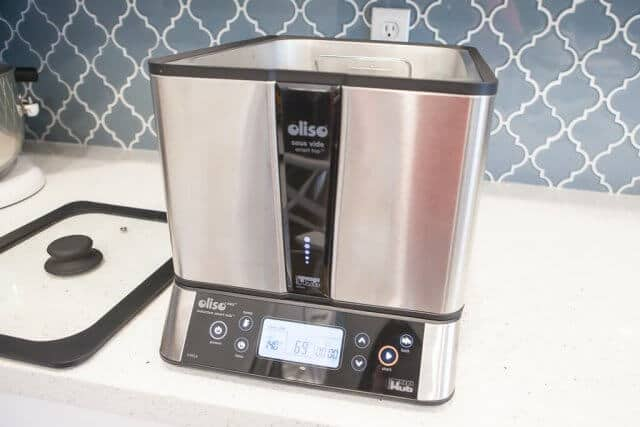 oliso sous vide review-6607