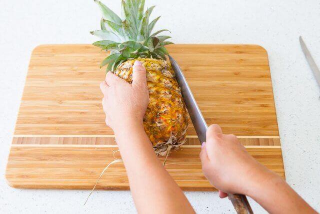 pineapple fried rice recipe-6810-2