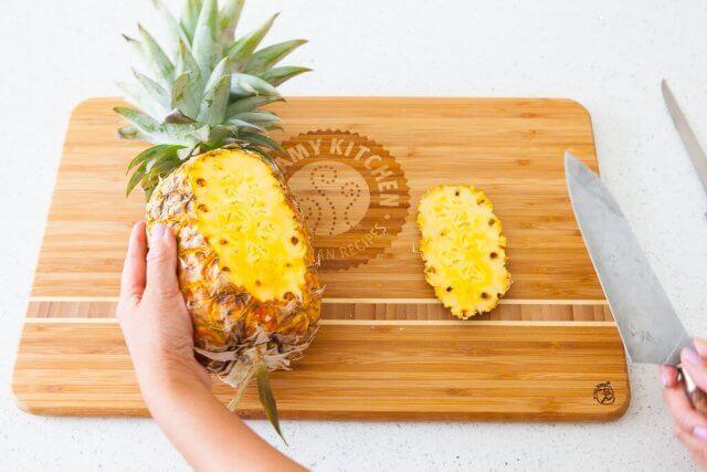 pineapple fried rice recipe-6811-2
