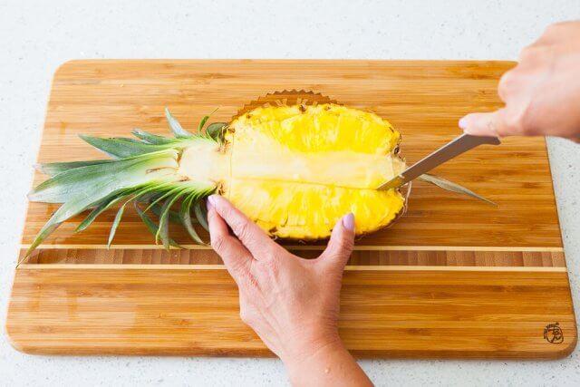 pineapple fried rice recipe-6836