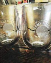 pubware-glass-review-4