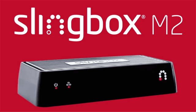 slingbox m2 review