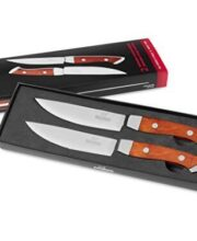steakchamps steak knives review