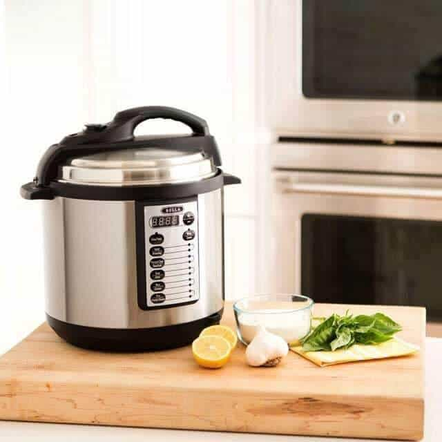 bella-pressure-cooker-review-4b