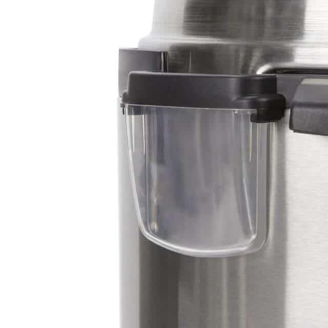 bella pressure cooker review 5