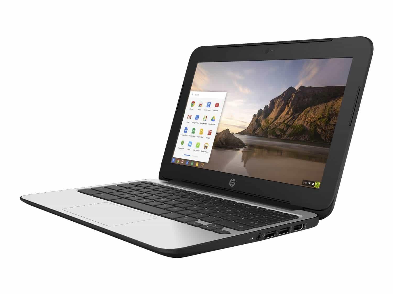 Aliexpress.com : Buy Original Xiaomi Mi Gaming Laptop Windows 10 Intel Core I7 7700HQ 8GB RAM