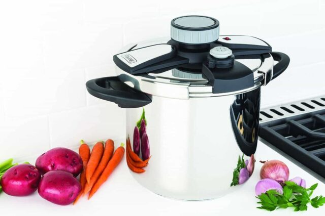 viking pressure cooker review 3