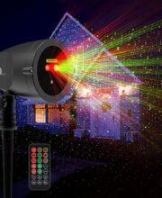 1byone laser lights 2