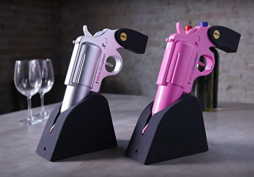 wine-gun-review-1
