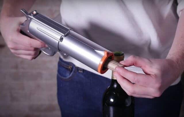 wine-gun-review-3