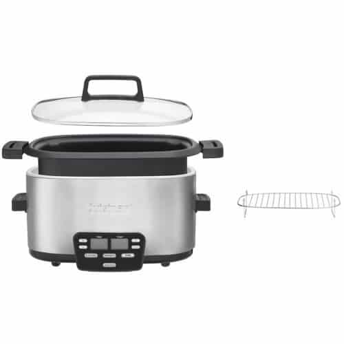 cuisinart-multi-cooker-review-3