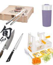 deals-156