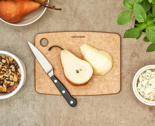 epicurean-cutting-board-review-3