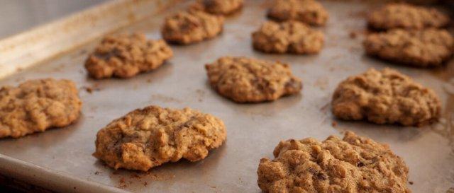 jacob-bromwell-cookie-sheet