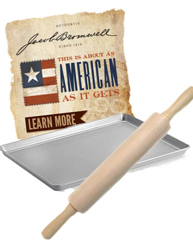 jacob-bromwell-cookie-sheet-rolling-pin