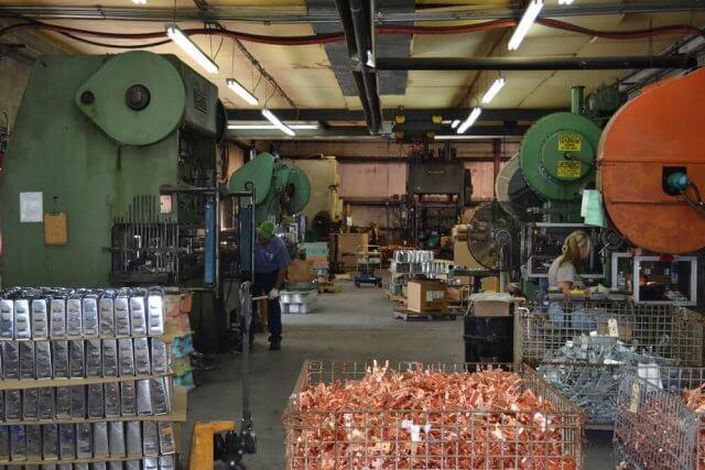 jacob-bromwell-factory