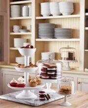 martha-stewart-cake-stand-2