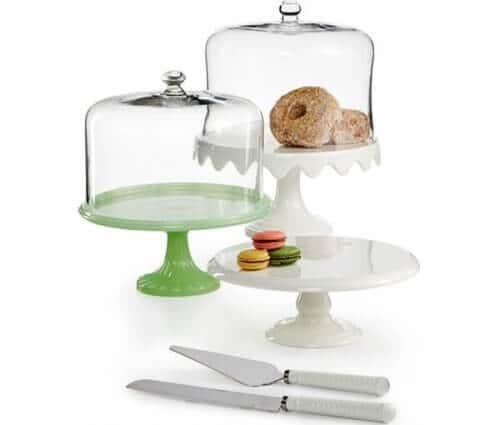 martha-stewart-cake-stand