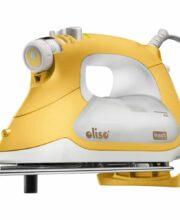 oliso-smart-iron-review