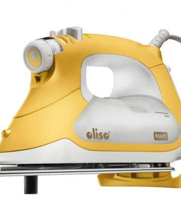 oliso-smart-iron-review