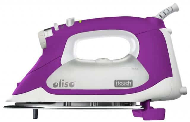 oliso-smart-iron-review-6