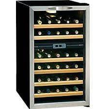 refrigerator-tomatoes-wine