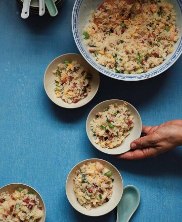 yangzhou-fried-rice-recipe-062