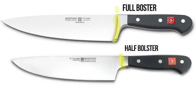 wusthof-classic-8-uber-cooks-knife