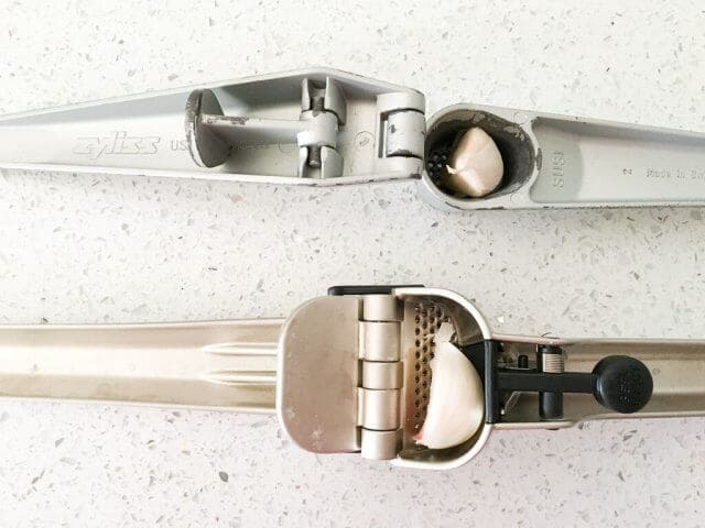 dreamfarm-garject-garlic-press-review-2963