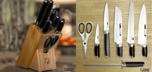 fini-knives-review-3