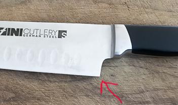 fini-knives-review-3126-b