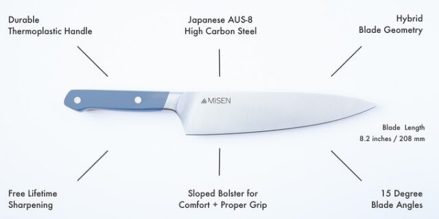 misen-chefs-knife-review_2