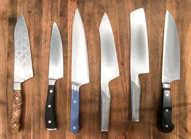 misen-knife-review-3011