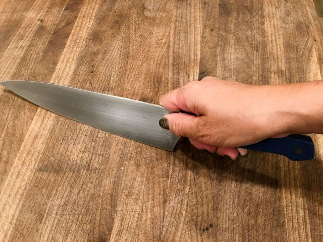 misen-knife-review-3016